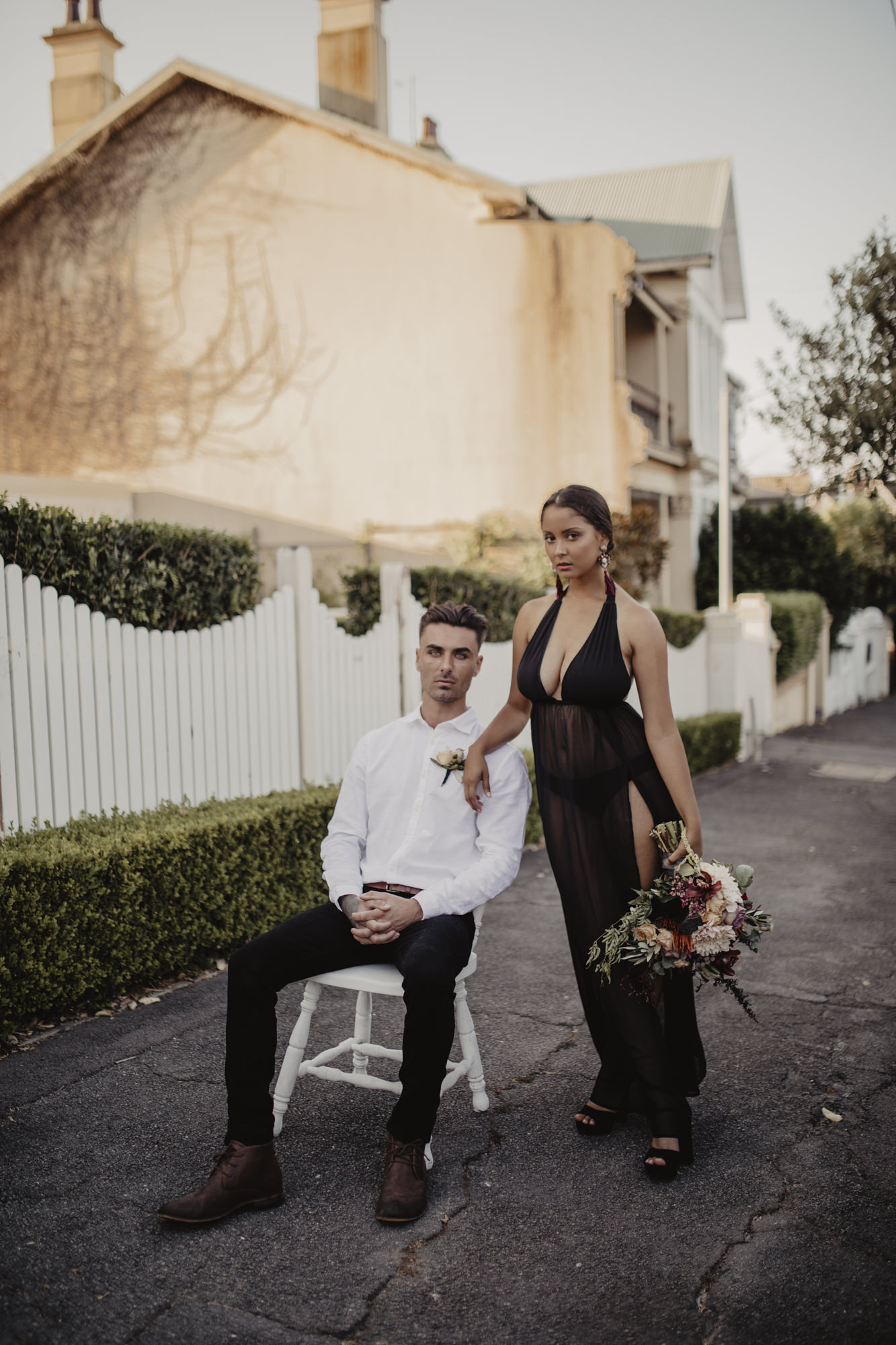 Jacob and Chanelle-27.JPG