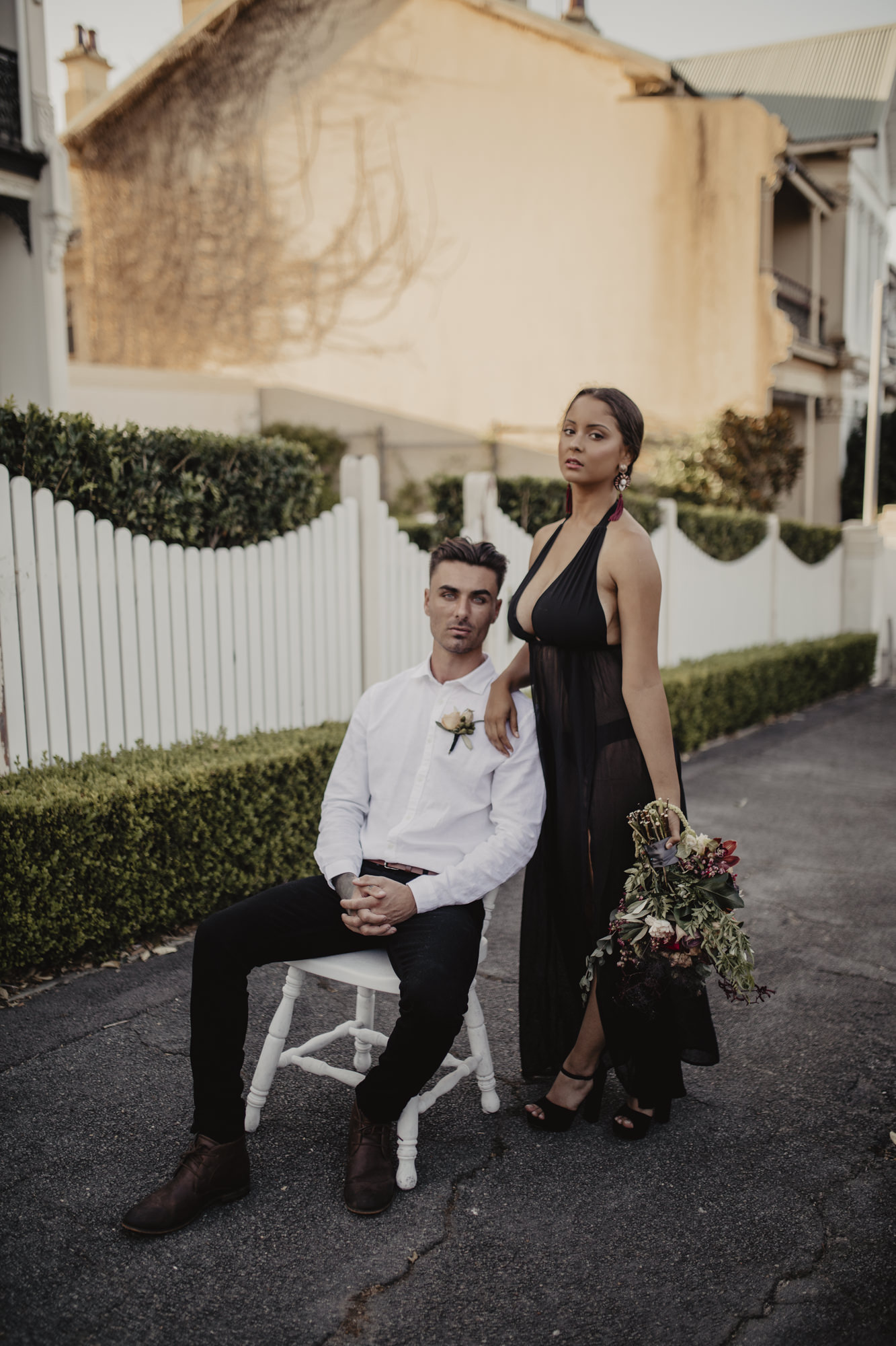 Jacob and Chanelle-30.JPG