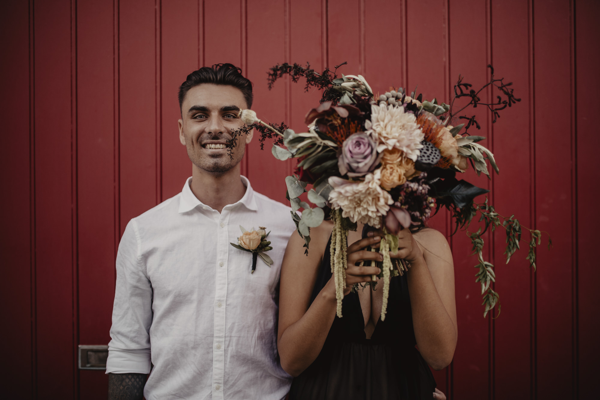 Jacob and Chanelle-47.JPG