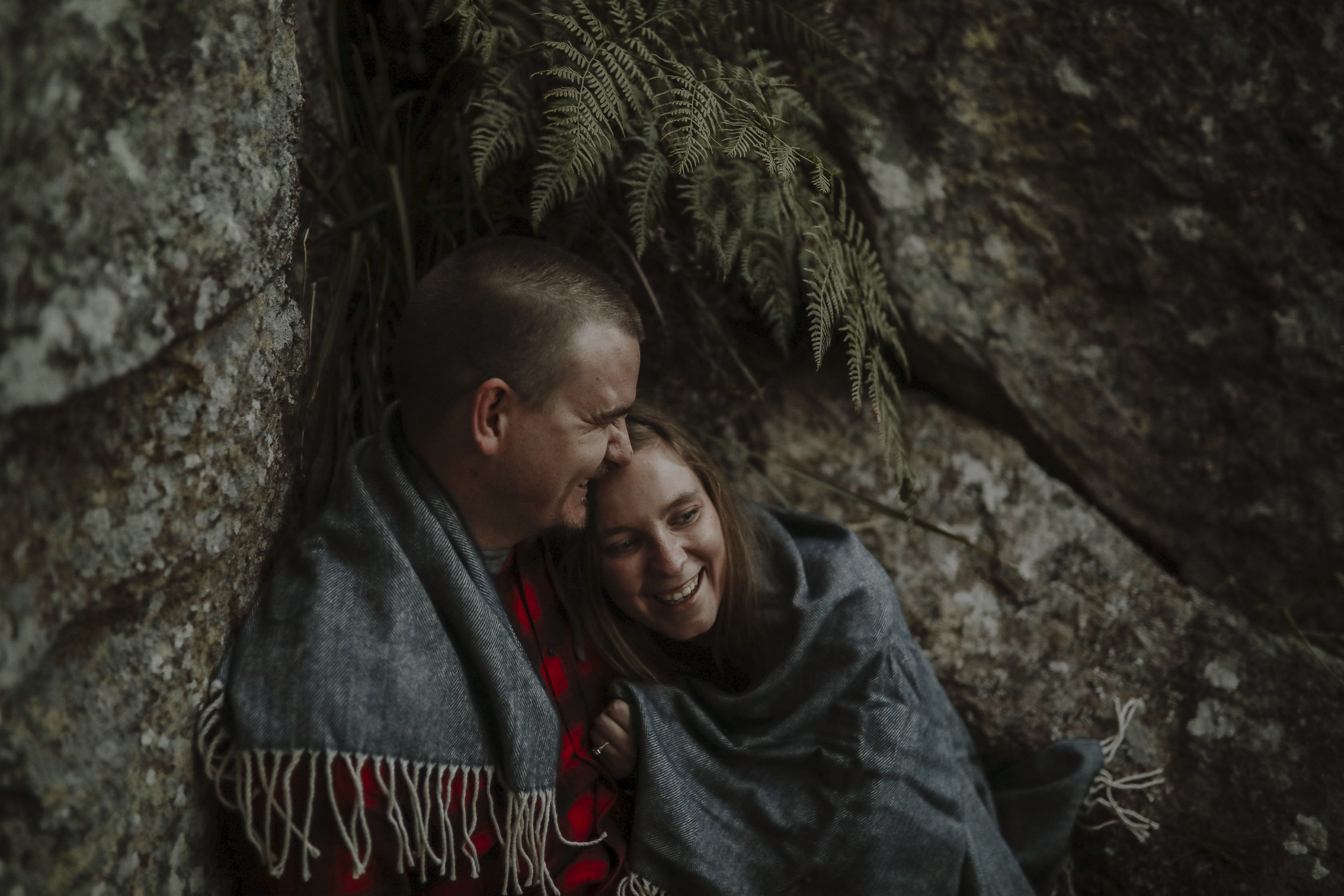 Sam and Jess Engagement-45.JPG