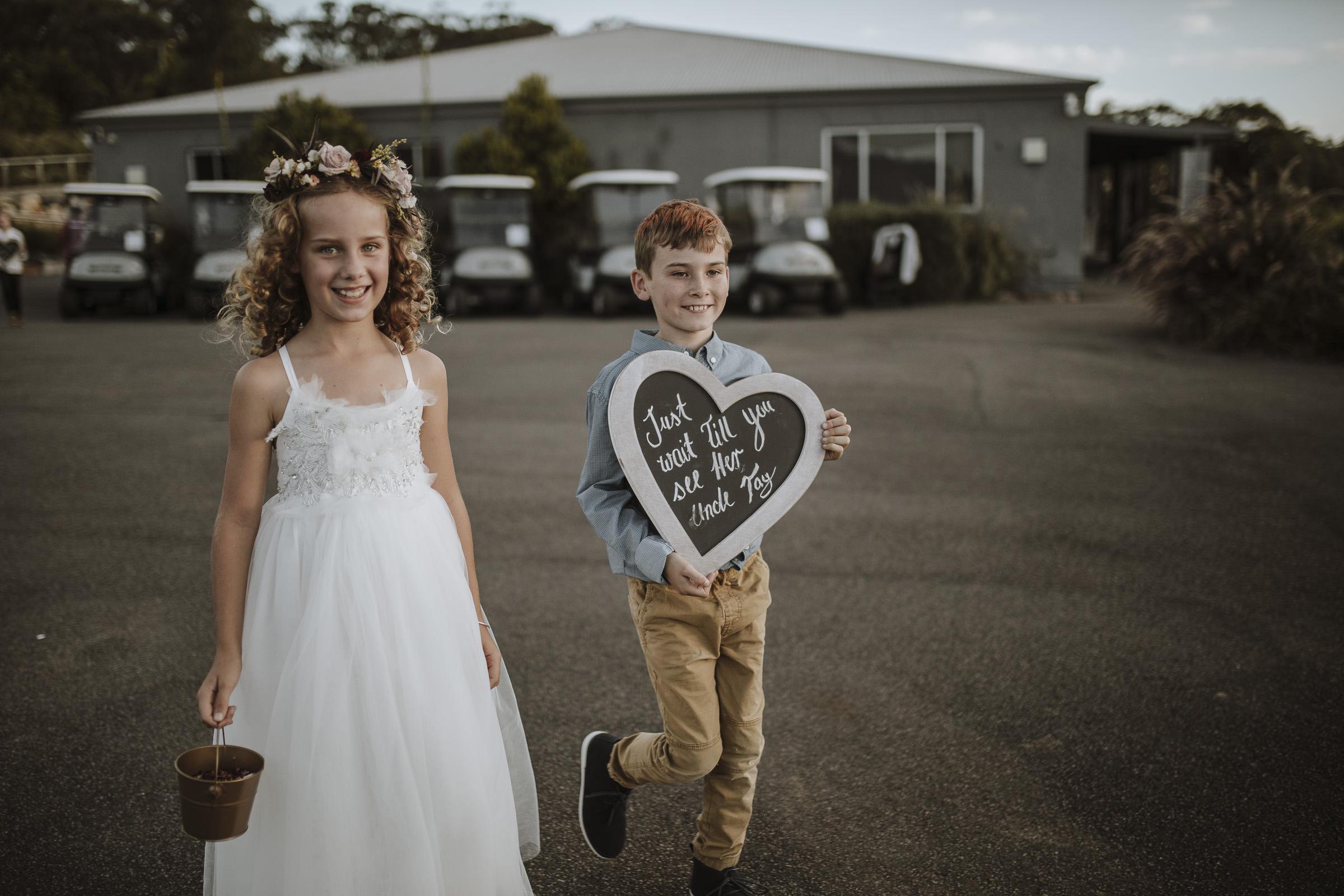 Tayler and Emily-38.JPG