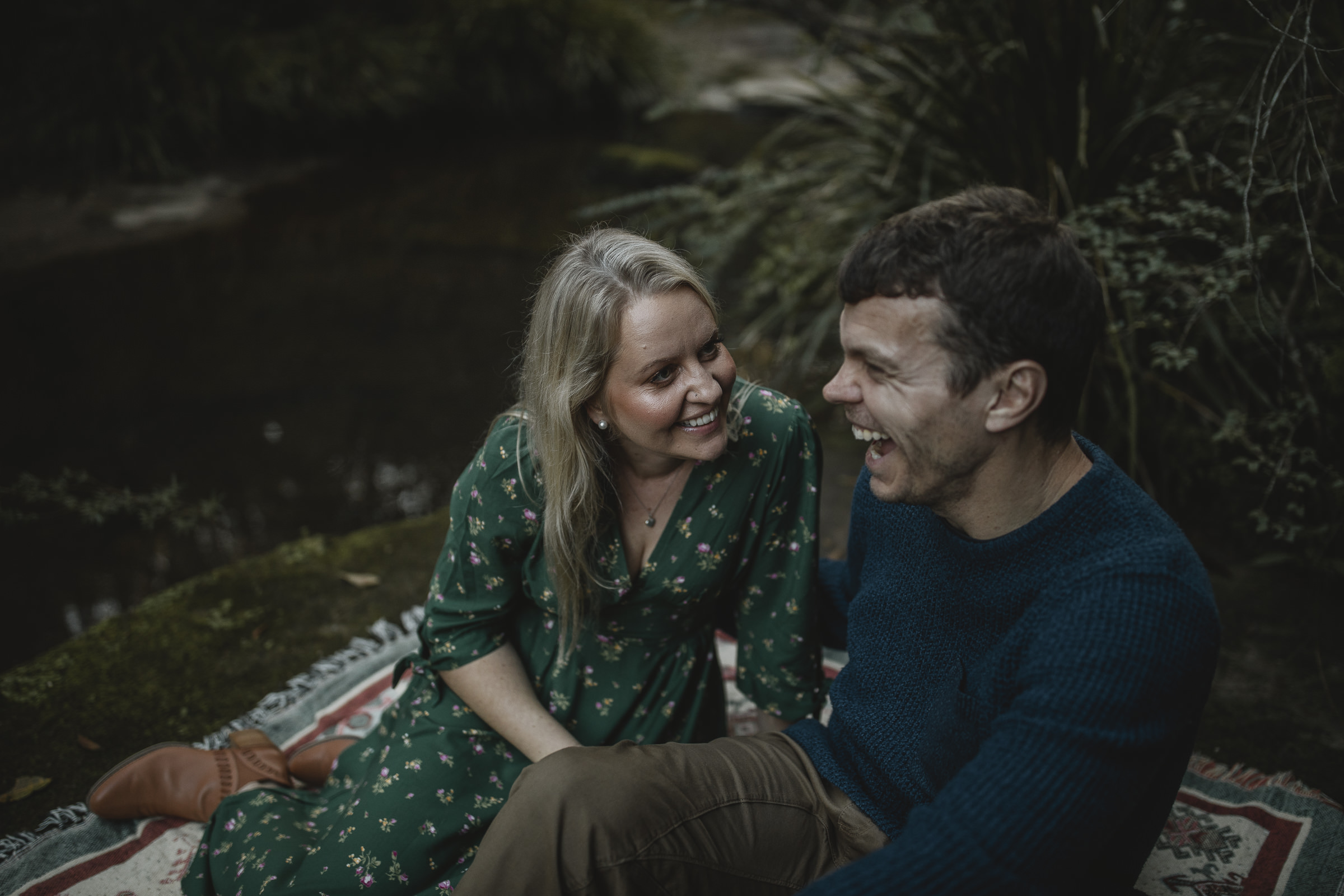 Damo and Liss-84.JPG