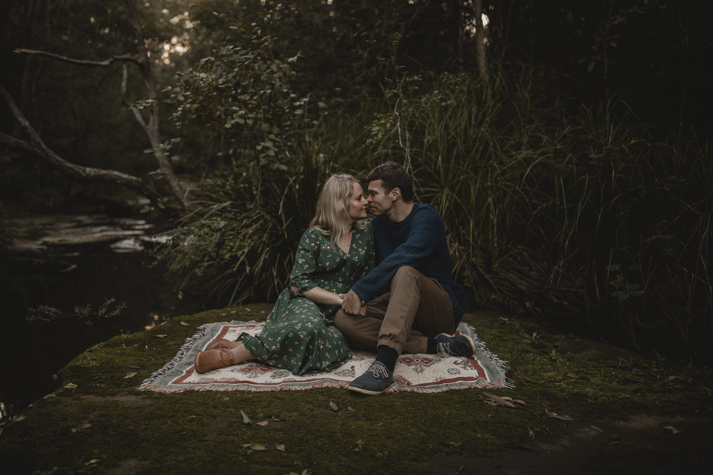 Damo and Liss-106.JPG