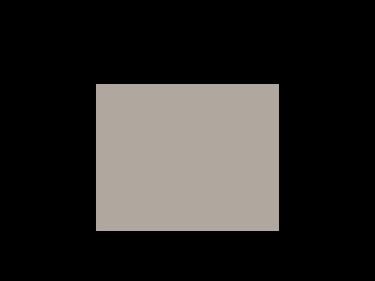 logo beige centred.png