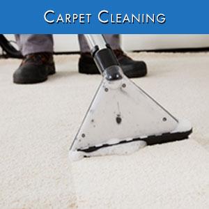 Carpet Cleaning Tile.jpg