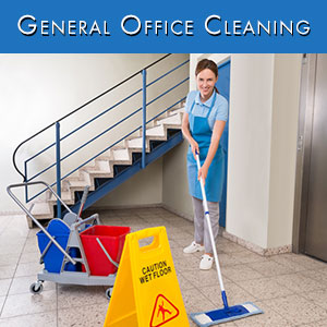 General Office Cleaning Tile.jpg