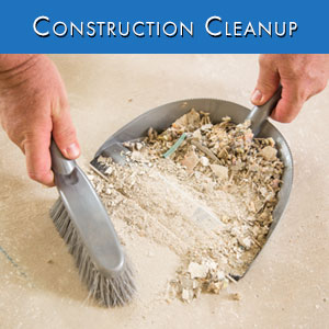 Construction Cleanup Tile.jpg