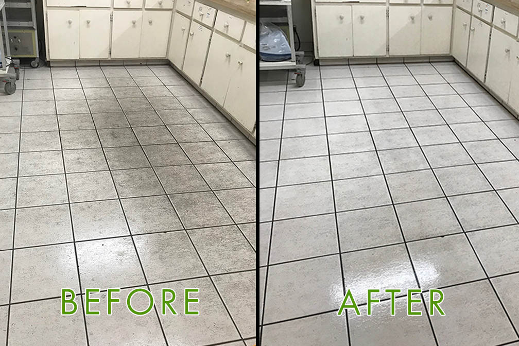 floor cleaning before and after photo 1.png