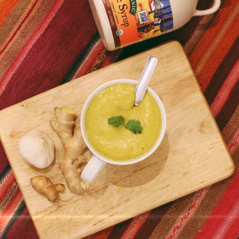 healing.soup.JPG