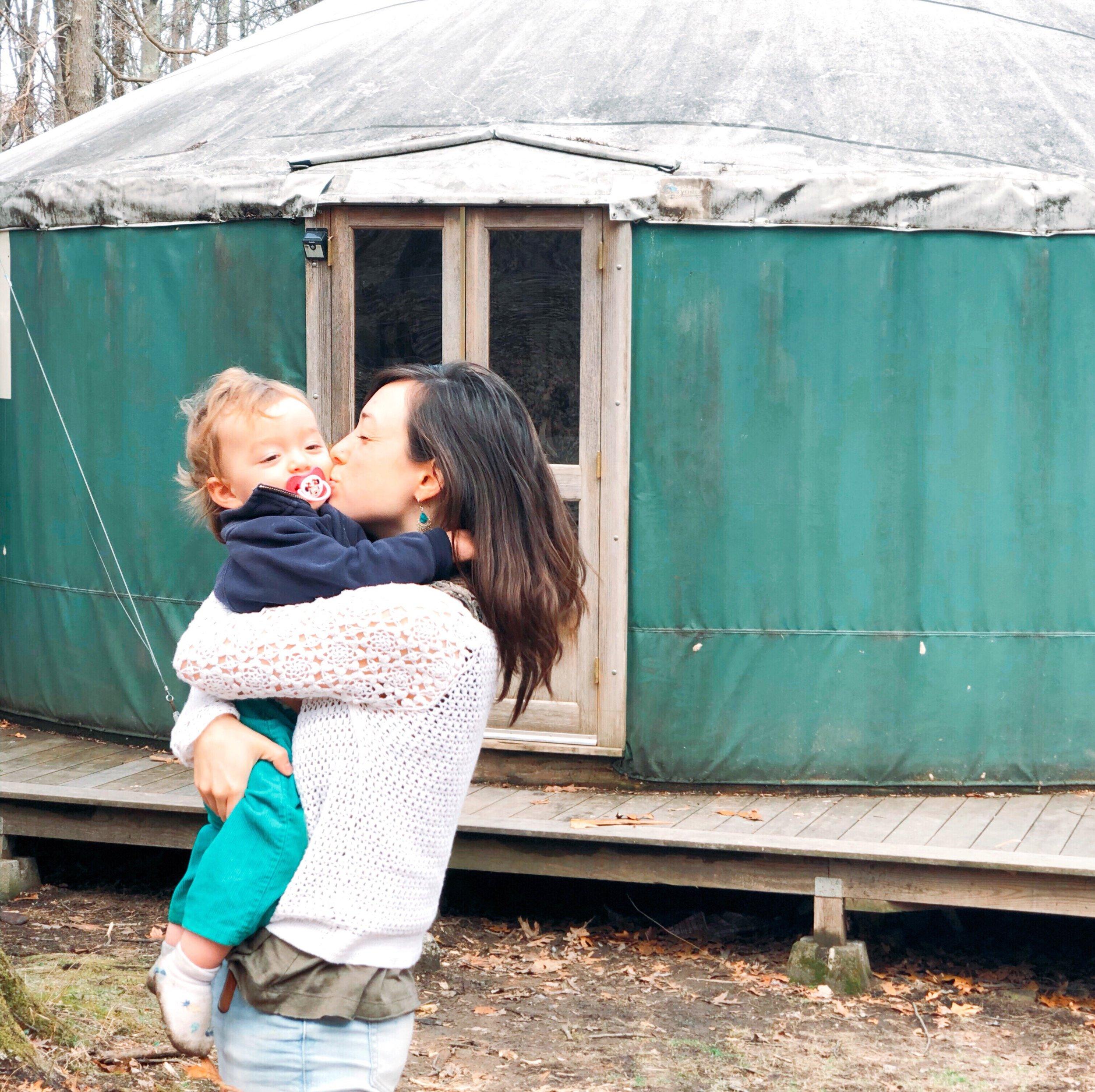 honest-motherhood-yurt.JPG