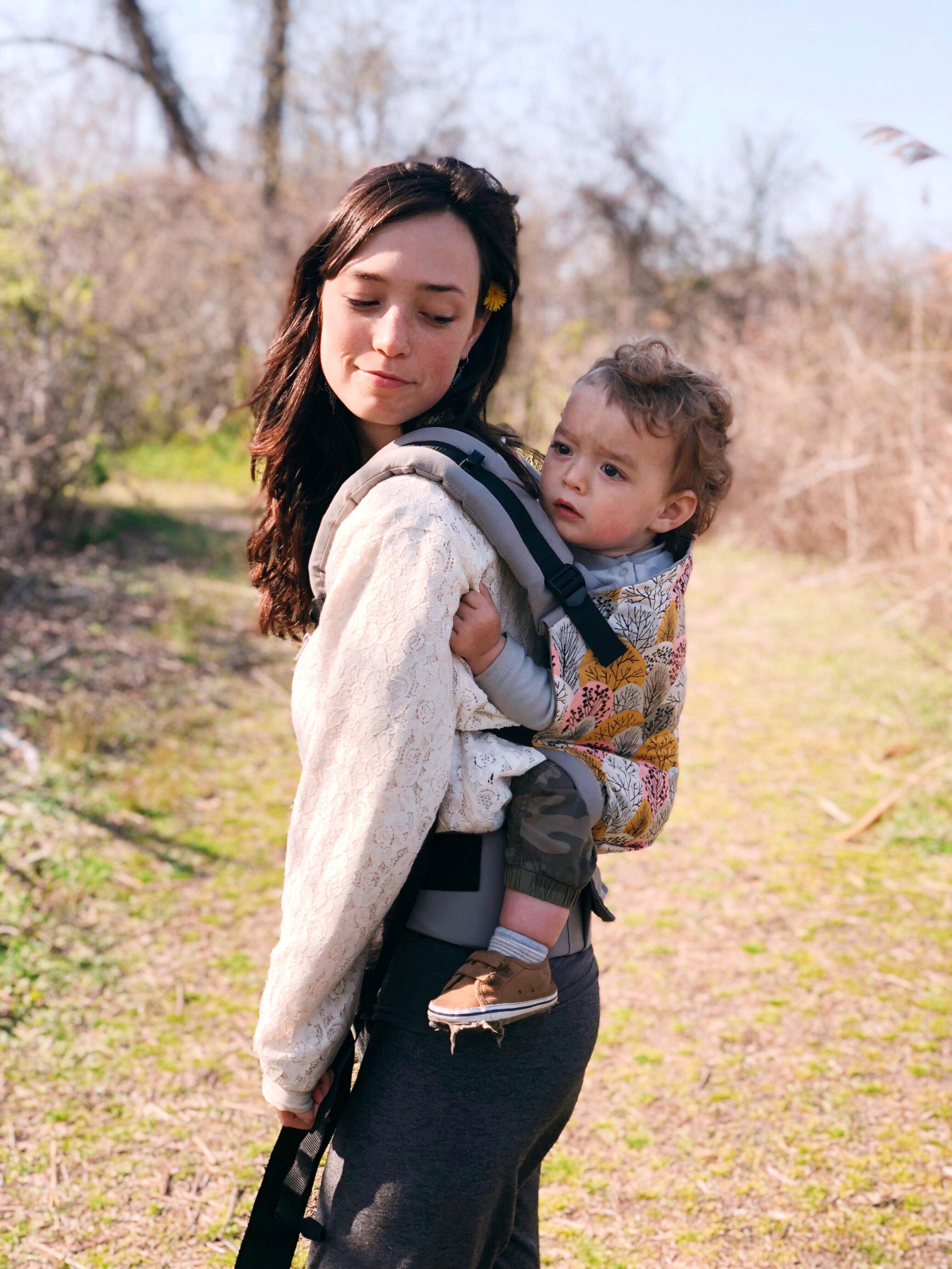 honest-motherhood-tula-baby.jpg