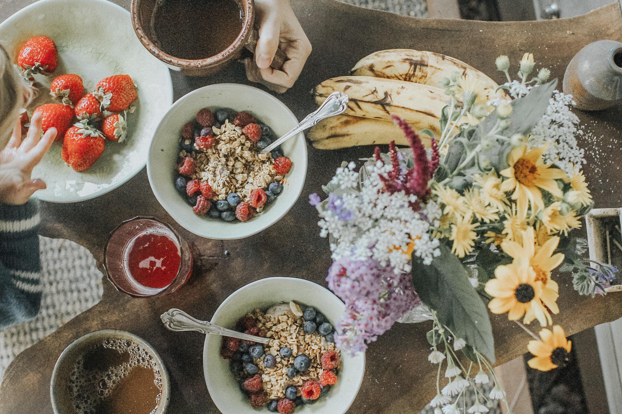 probiotic-foods-antidepressant.JPG