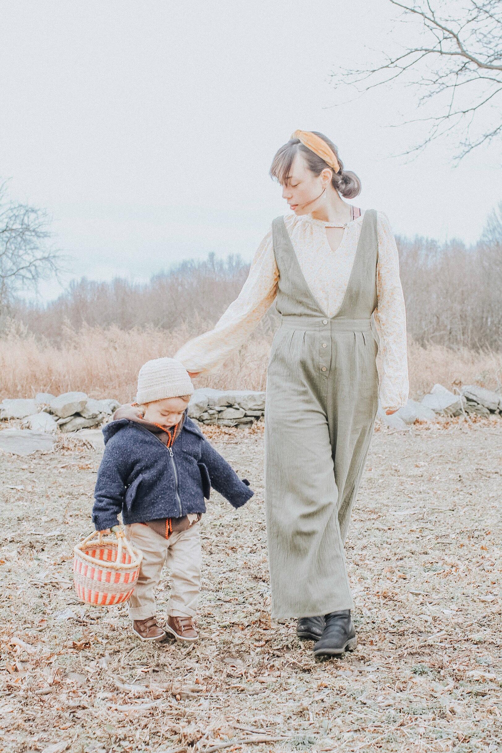 basket-woldorf-children.jpeg