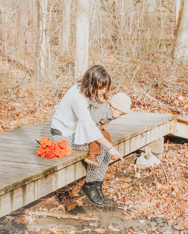 intuitive-parenting-homeschooling.JPG