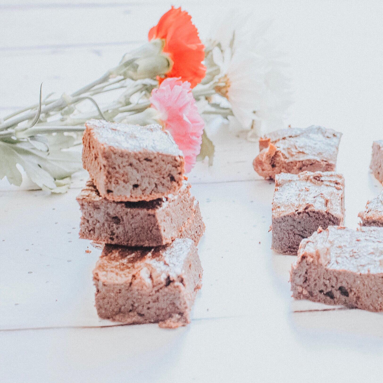 healthy-vegan-spelt-brownies.jpeg