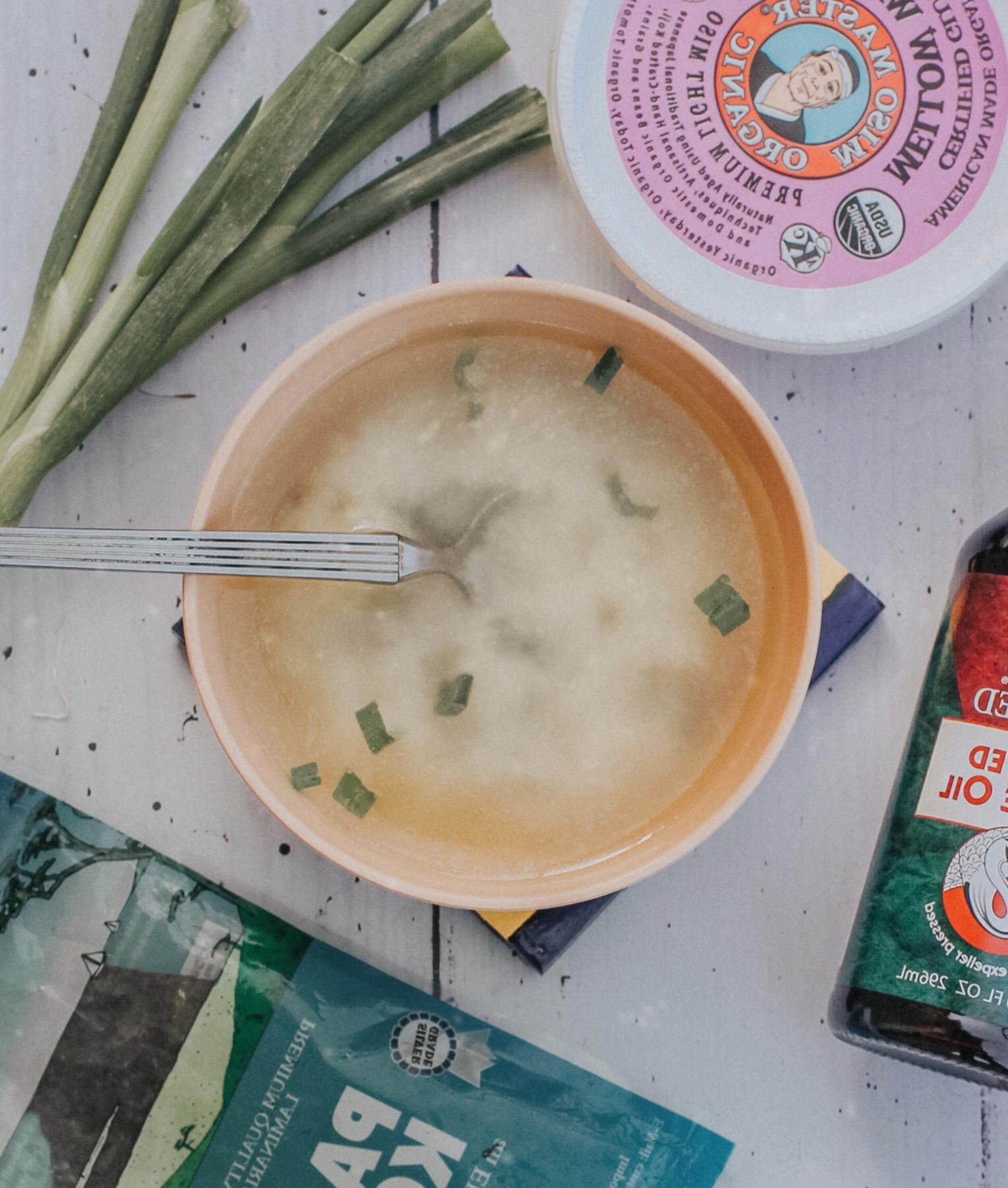 vegan-miso-soup.JPG