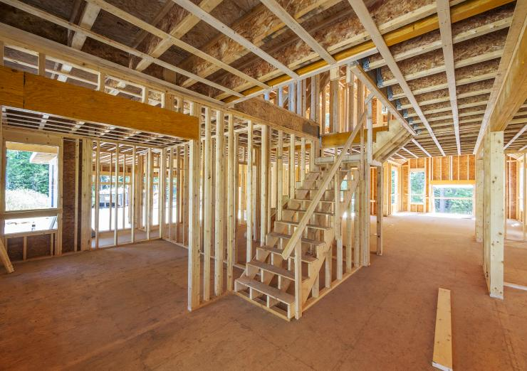 New Construction - Remodeling.jpg