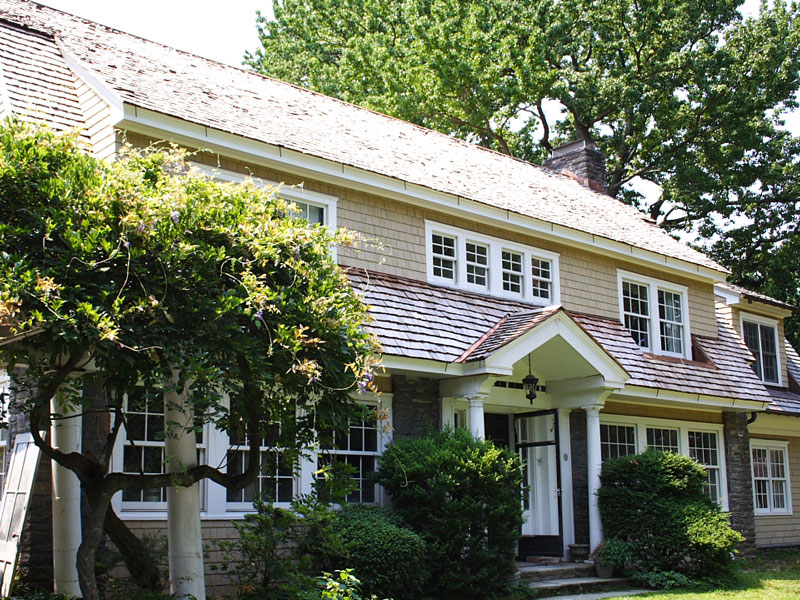 NEW CANAAN CT EXTERIOR (1).jpg
