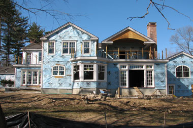 NEW CONSTRUCTIONS (7).jpg
