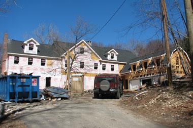 NEW CONSTRUCTIONS (8).jpg