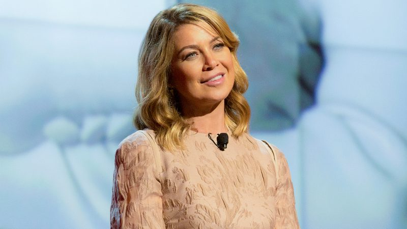 Ellen_Pompeo_Salary_Negotiation-800x450.jpg
