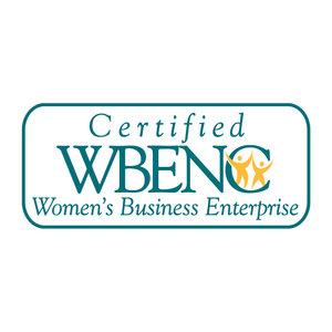 Business Enterprise National Council