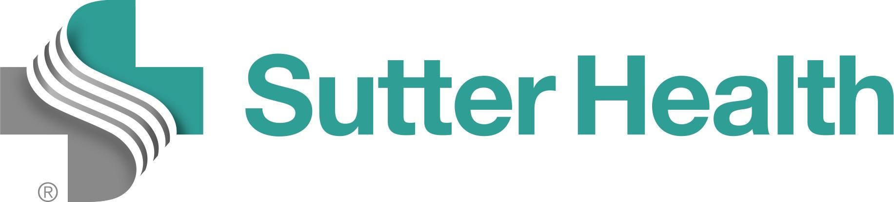 Sutter-Health-Color-Logo.jpg