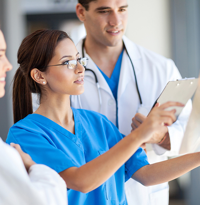 We're Hiring! - Join us! We have amazing 13 week renewable contracts with great benefits and competitive pay. If you are looking for a new opportunity and want make a difference in patience lives, send in your resume.We hire and place talent to Temecula Valley Hospital from CEOS to Janitors and everything in between.Our current openings include but are not limited to:RNs in all specialties, Case Managers, Medical Staff Coordinators, Pharmacists, Ultrasound Technicians, Clinical Lab Scientists, Assistant Chief Nursing Officers, X-Ray Techs, House Supervisors, & More.Send us your resume to be connected to a recruiter.