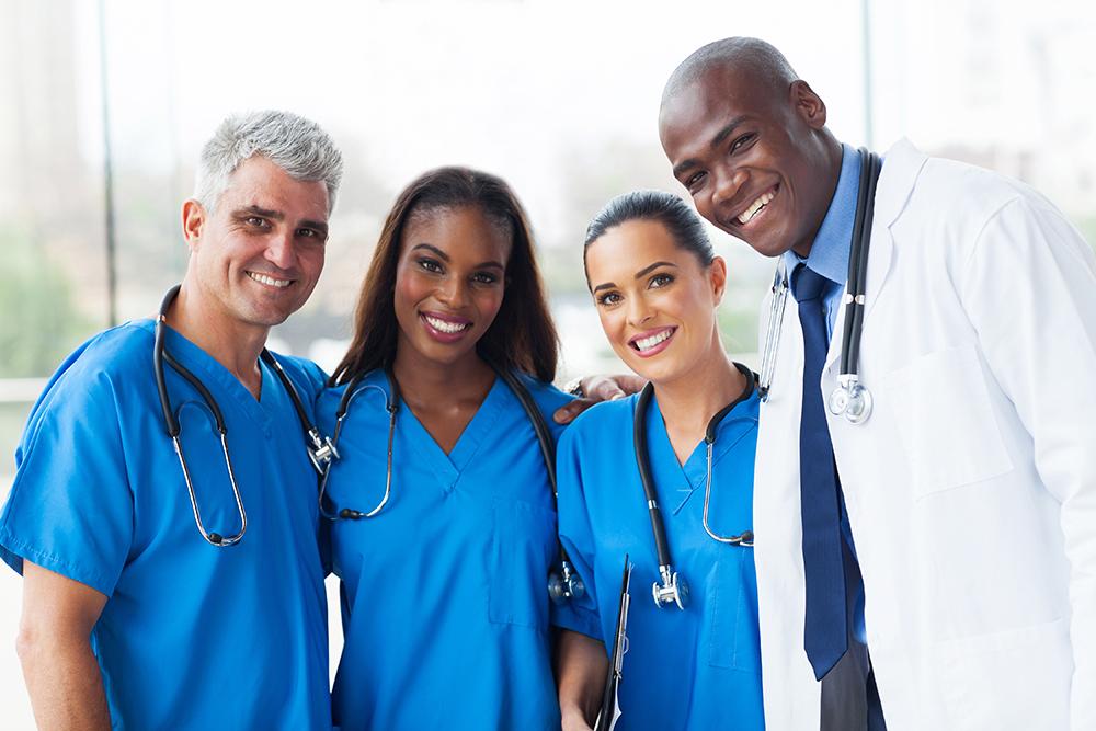 hiring hospital jobs.jpg