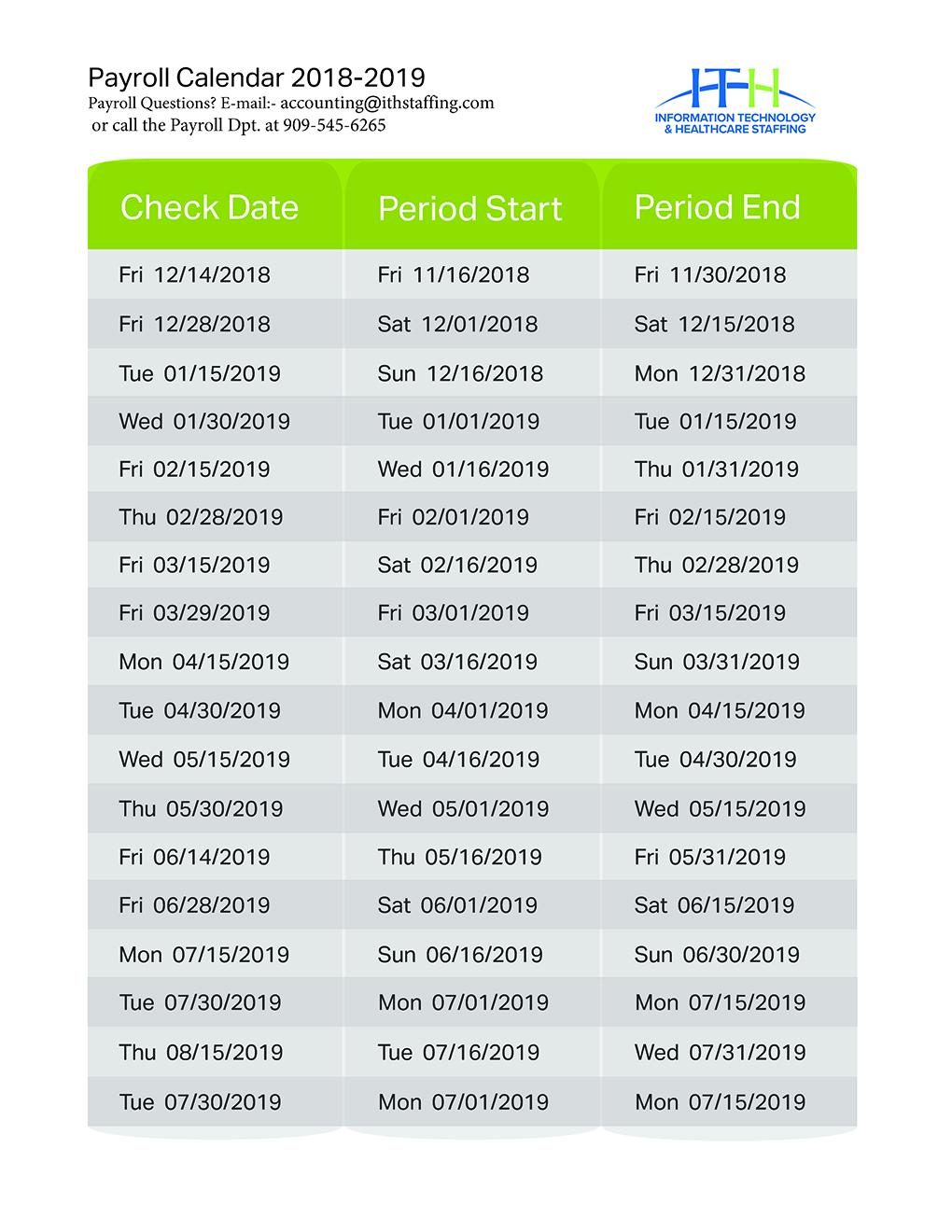 Payroll Calendar_Page_1.jpg