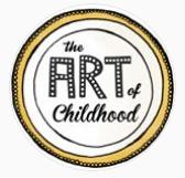 ArtChildhood.PNG