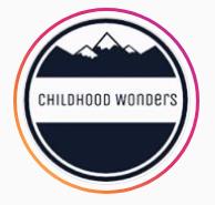 ChildhoodWonders.PNG