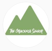 GracefulSenior.PNG