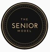 SeniorModel.PNG