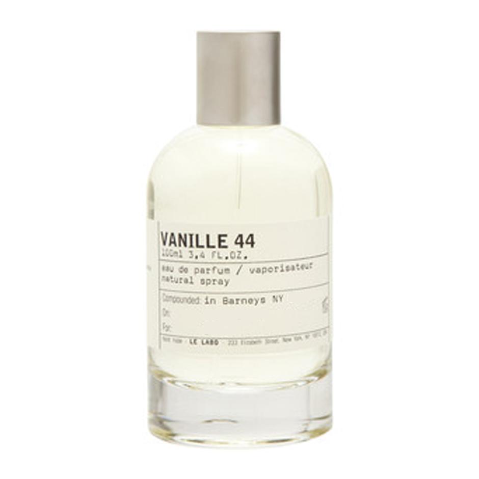 Le Labo Vanille 44