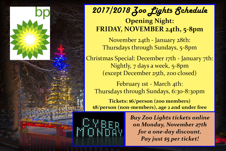 zoo lights 17 web ad.jpg