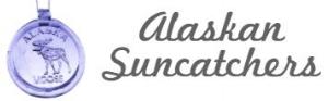 Alaskan Suncatchers.JPG