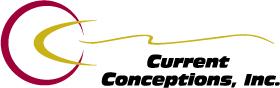 CCI_Logo.jpg
