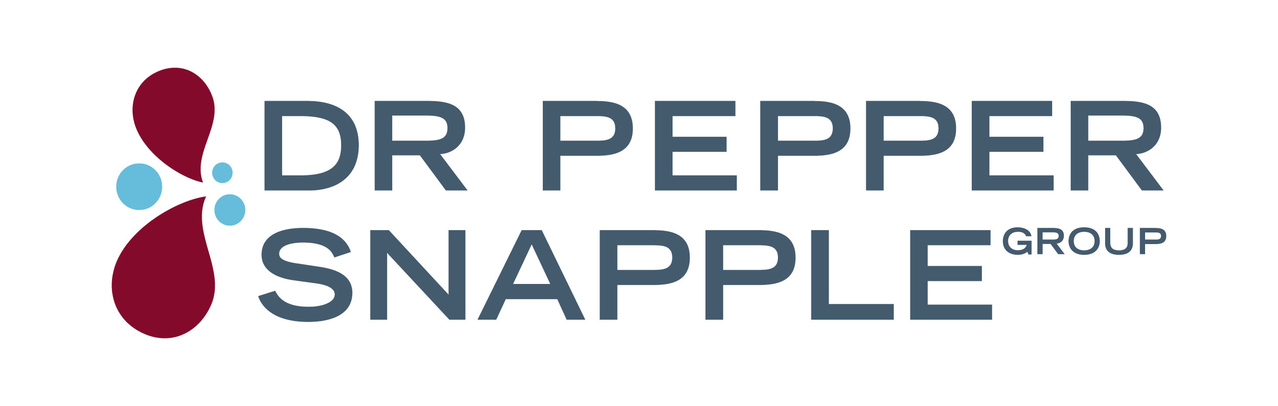 Dr-Pepper-Snapple-Group.jpg