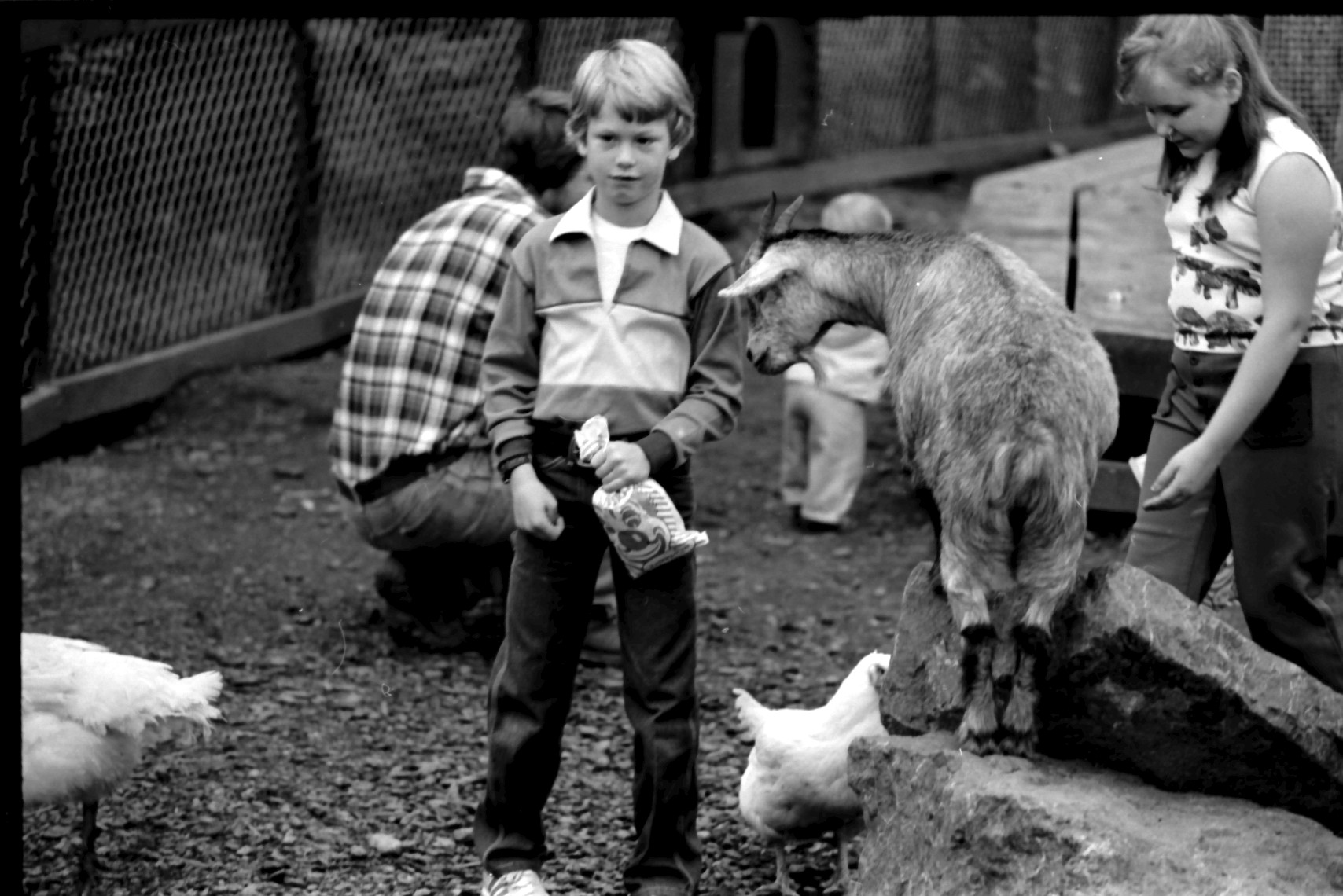 Vintage Pictures of Alaska Zoo 214.jpg