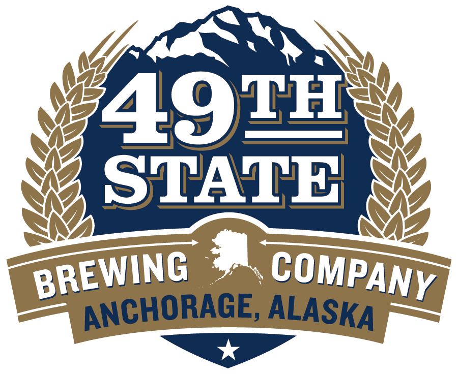 49th state logo.png