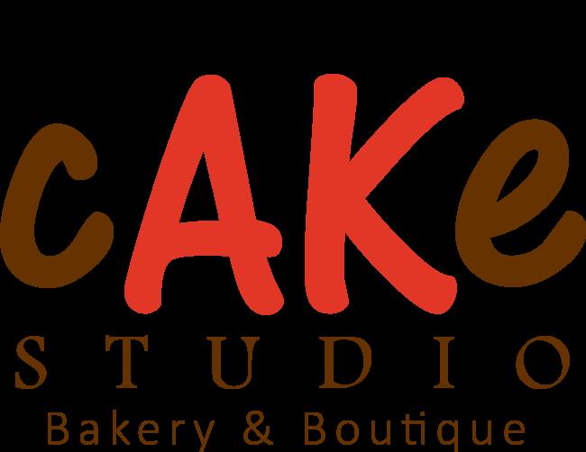 alaska cake studio.png