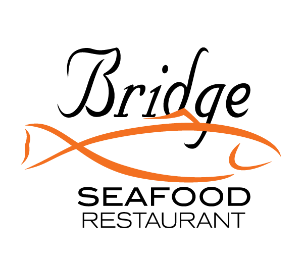 bridge seafood.png