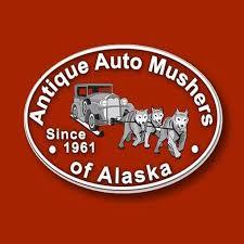 automusher.jpg