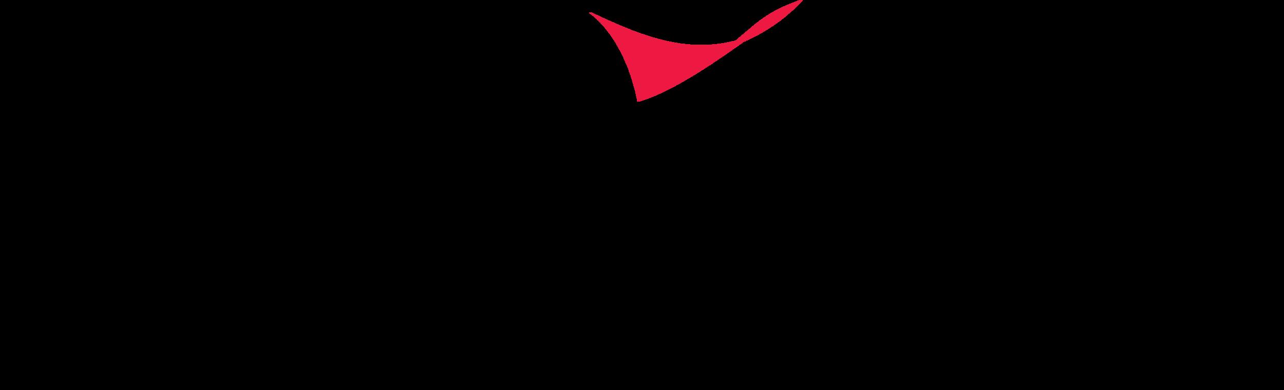 CP-logo-AK.png