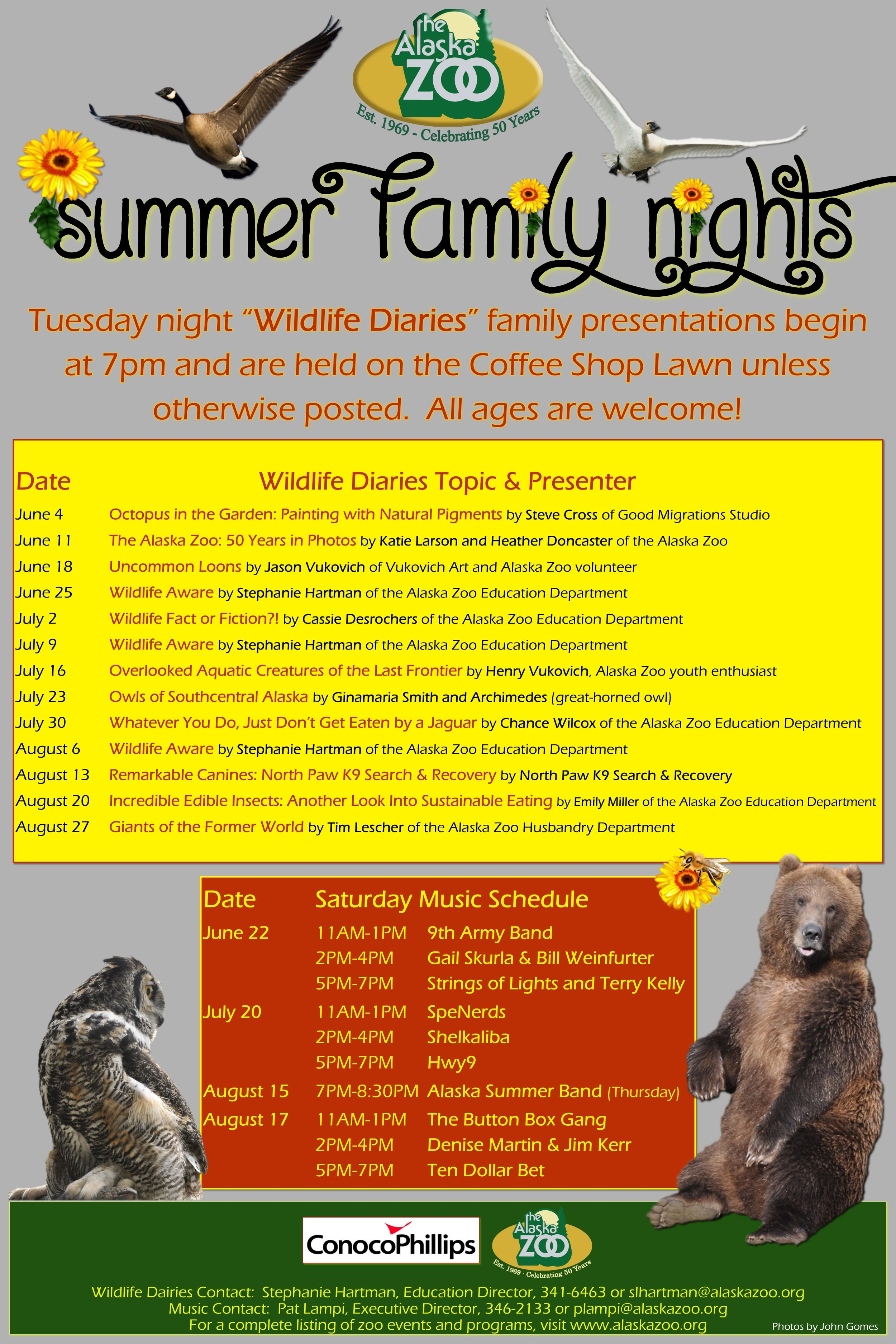 Summer Family Nights Poster 24x36.jpg