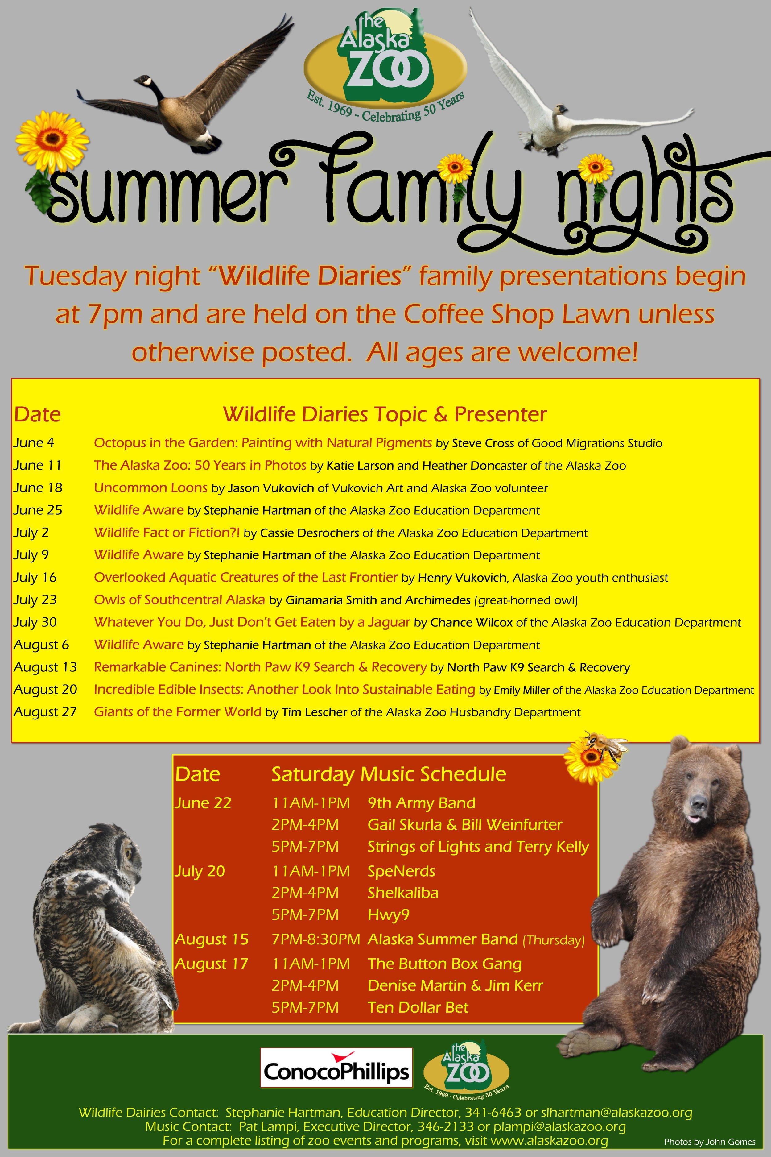 Summer Family Nights Poster 24x36.jpg