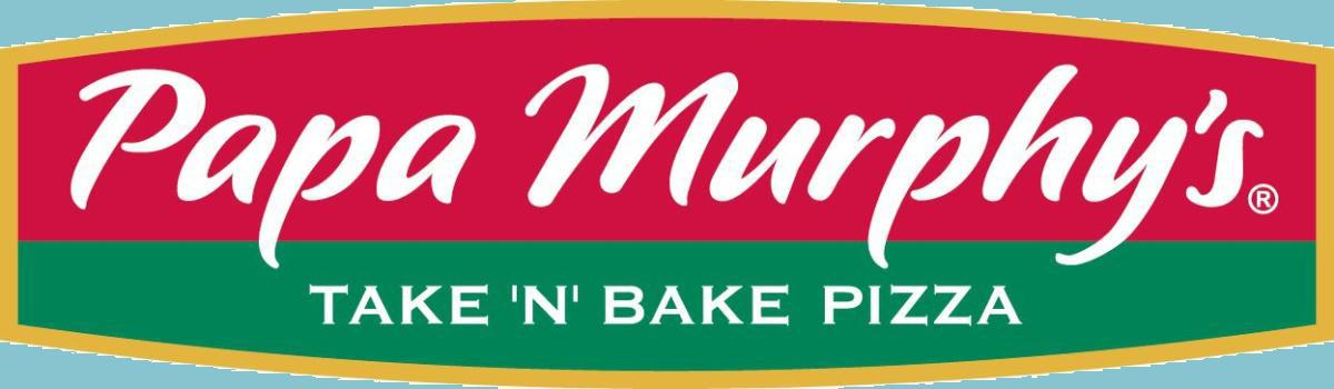 Papa-Murphys logo.png