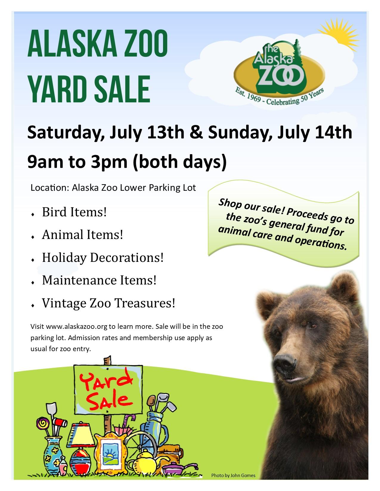 yard sale 2019.jpg