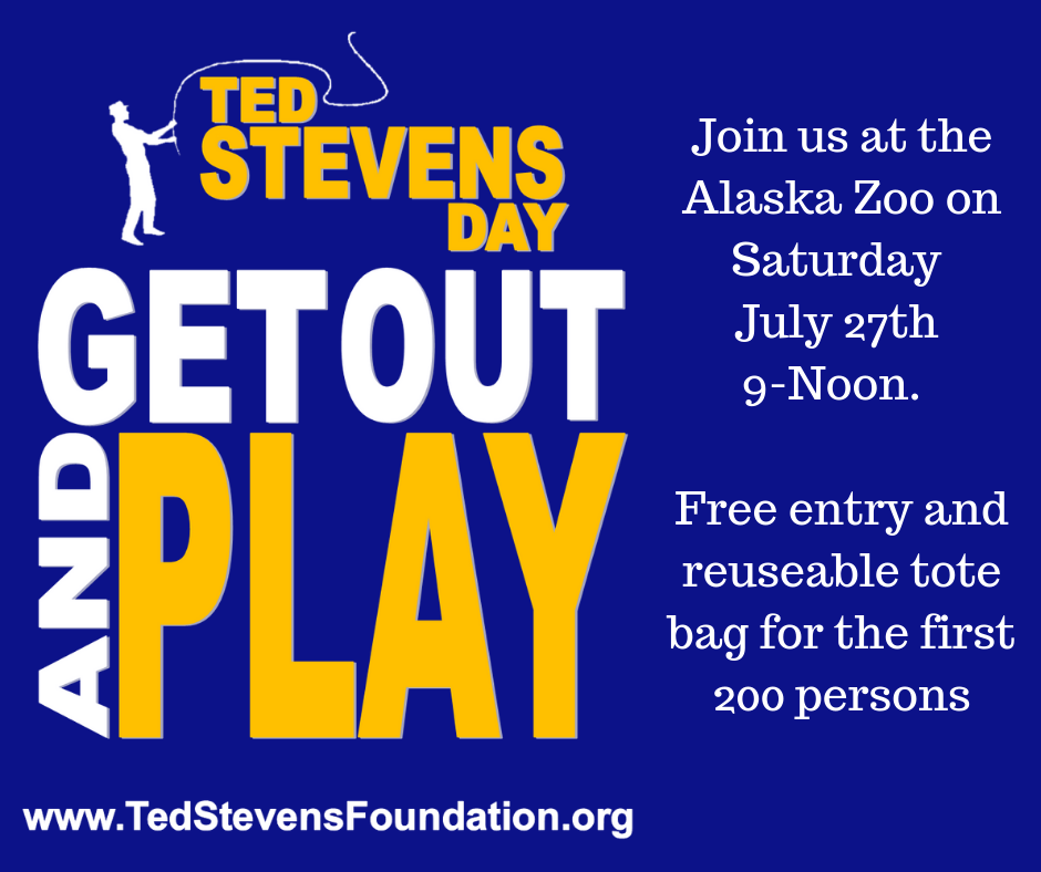 Join us at the Alaska Zoo on Saturday July 27th 9-Noon. Free entry and reuseable tote bag for the first 200 persons.png